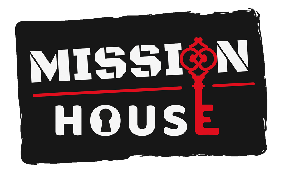 Escape Room Bocholt